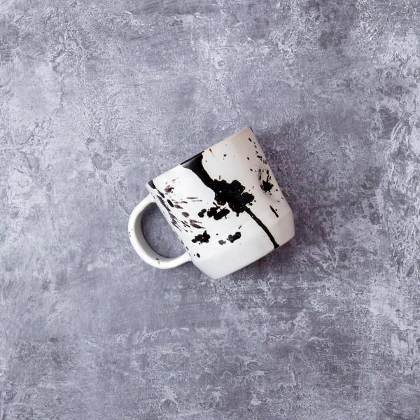 Cana Cafea Splash 150ml