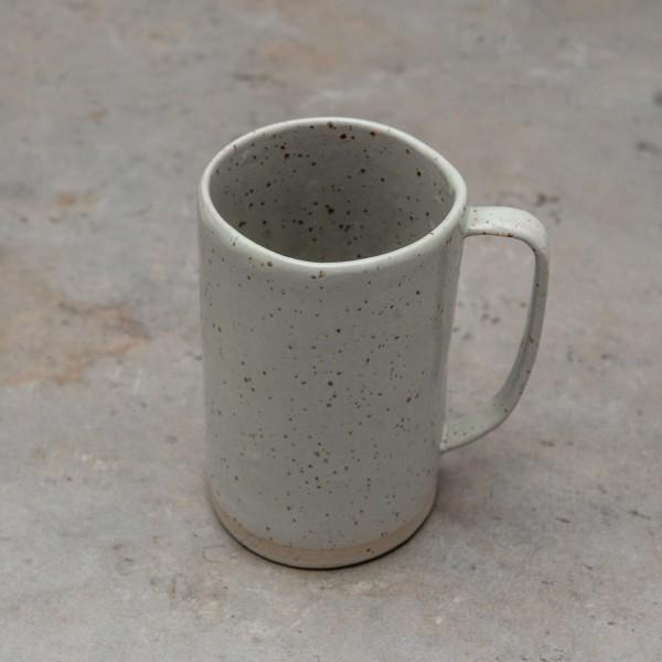 Cana ceai Sable Ou de Rata 400ml